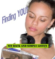 FREE AUDIO - DE-STRESS NOW!