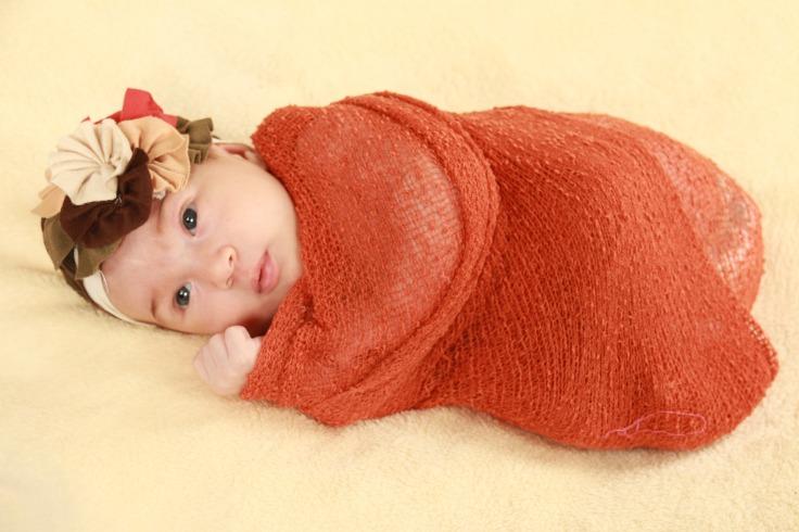newborn-1584746_1920